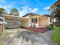 111 Bellambi Lane, Bellambi, NSW 2518