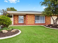 2/2 Lancaster Drive, North Haven, SA 5018