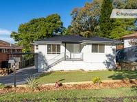 70 Reservoir Road, Mount Pritchard, NSW 2170