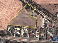39-45 Kapinnie Road, Cummins, SA 5631