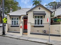 47 Bedford Street, Newtown, NSW 2042