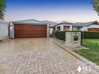 38 Hollins Bend, Madeley, WA 6065