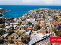 10A Victoria Lane, Malabar, NSW 2036