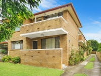 5/14 Napier Street, North Strathfield, NSW 2137