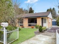 35 Lamartine Avenue, Wentworth Falls, NSW 2782