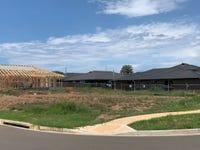 54 Emerald Hills Boulevard, Leppington, NSW 2179