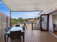 15 Davies Parade, Mount Hutton, NSW 2290