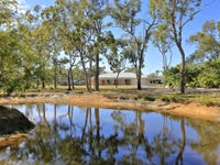 344 Pacific Haven Circuit, Pacific Haven, Qld 4659