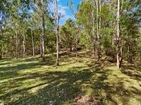 159B Upper Colo Road, Wheeny Creek, NSW 2758