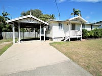 3 Kenmore Street, Slade Point, Qld 4740