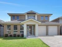 19 Kimberley Drive, Edmondson Park, NSW 2174