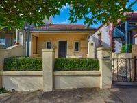 13 Durham Street, Stanmore, NSW 2048