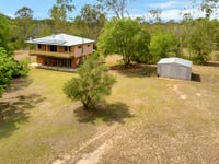 249 Wills Road, Coominya, Qld 4311