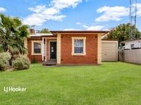 27 Forrestall Road, Elizabeth Downs, SA 5113