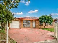 10 Sawell Street, Bossley Park, NSW 2176