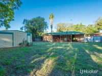 18 Hooper Place, Withers, WA 6230