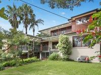 9 Holmden Avenue, Mangerton, NSW 2500