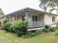 17 Bunning St, Russell Island, Qld 4184