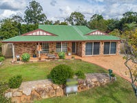 29 Forest Ridge Drive, Narangba, Qld 4504