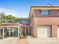 2/12 Torquil Avenue, Carlingford, NSW 2118