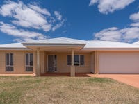 2 Throssell Street, Northam, WA 6401