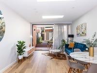 13 Colgate Avenue, Balmain, NSW 2041