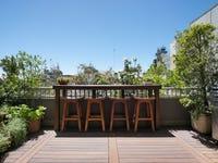 3/7 Marsden Street, Camperdown, NSW 2050