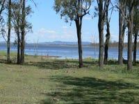 661 Atkinson Dam Road, Atkinsons Dam, Qld 4311
