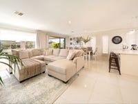 2 Tarwin Lane, Wodonga, Vic 3690