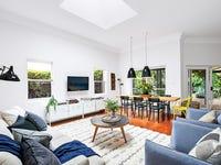 9 Gibson Street, Waverley, NSW 2024