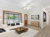 5 Adina Avenue, West Wollongong, NSW 2500