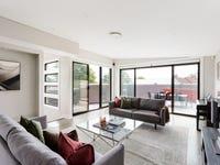 12 St Marys Street, Camperdown, NSW 2050