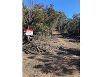 Lot 96 McLellands Road, Goulburn, NSW 2580
