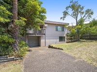 44 Country Club Drive, Catalina, NSW 2536