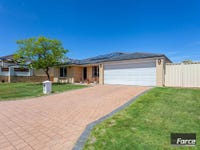 28 Whyalla Chase, Tapping, WA 6065