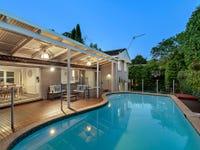 15 Raymond Avenue, Warrawee, NSW 2074