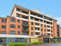 50/214-220 Princes Highway, Fairy Meadow, NSW 2519
