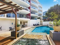 Unit 6 'Salt on Kings' 13 Mahia Terrace, Kings Beach, Qld 4551