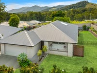 19 Banyo Close, Bonville, NSW 2450