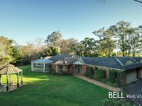 2979 Gembrook Launching Place Road, Gembrook, Vic 3783