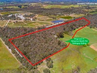 PL 71 Yelverton North Road, Yallingup, WA 6282