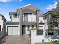 30 Duke Street, Canley Heights, NSW 2166