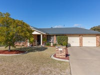 7 Clancy Court, Tamworth, NSW 2340