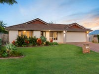 6 Karragarra Place, Thornlands, Qld 4164
