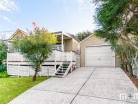 30 Sea Foam Avenue, Thirroul, NSW 2515