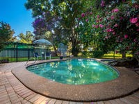 31 Linksview Avenue, Leonay, NSW 2750
