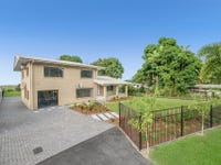 277 Lower Freshwater Road, Freshwater, Qld 4870