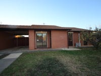 4 Warhurst Court, Evanston, SA 5116