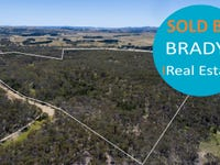 106 Sandhills Road, Mount Fairy, NSW 2580