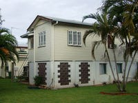 1 Eighth Street, Home Hill, Qld 4806